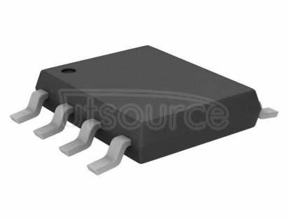 TC7WH125FU,LJ(CT Buffer, Non-Inverting 2 Element 1 Bit per Element Push-Pull Output SM8