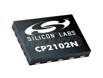 CP2102N-A01-GQFN20R