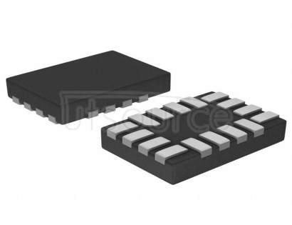 SN74CBTLV3257RSVR 74CBTLV Family, Texas Instruments Low-Voltage Crossbar Technology Operating Voltage: 2.3 to 3.6 Compatibility: Input CMOS, Output CMOS Latch-up performance exceeds 100 mA per JESD 78, Class II