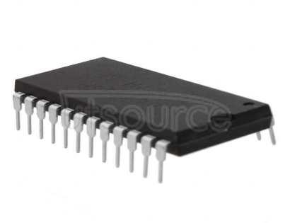 BQ4285EP Enhanced RTC With NVRAM Control
