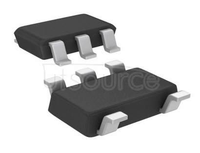 TS881ILT Comparator Single R-R I/P 5.5V 5-Pin SC-70 T/R