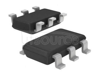 74LVC1G57W6-7 Configurable Multiple Function Configurable 1 Circuit 3 Input SOT-26
