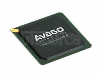 PEX8605-AB50TQI G