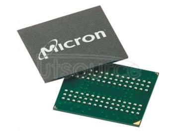 MT46H64M32LFCM-6 IT:A