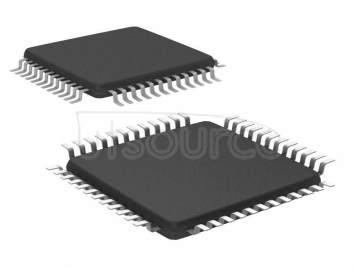 DS99R105VS/NOPB