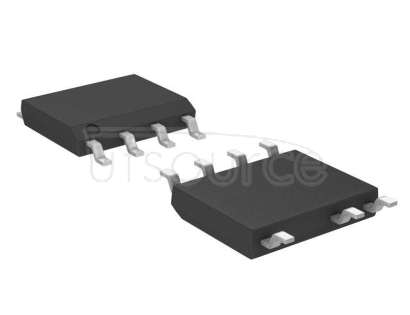 MP020-5GS-Z Converter Offline Flyback Topology 120Hz ~ 75kHz 8-SOIC