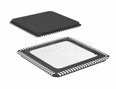 CYUSB3328-88LTXI IC USB 3.0 HUB 8-PORT 88QFN