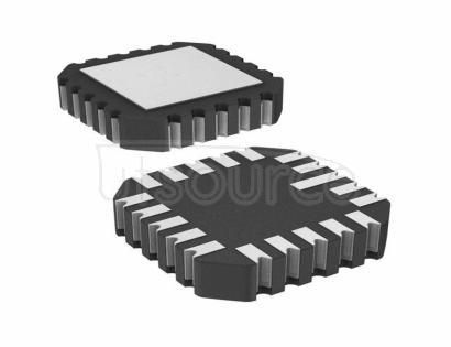 AD811SE/883B Amplifier Circuit