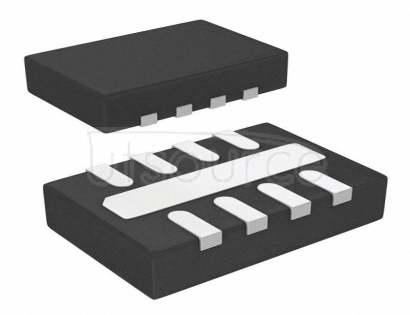 LTC4354IDDB#TRMPBF OR Controller Source Selector Switch N-Channel 2:1 8-DFN (3x2)