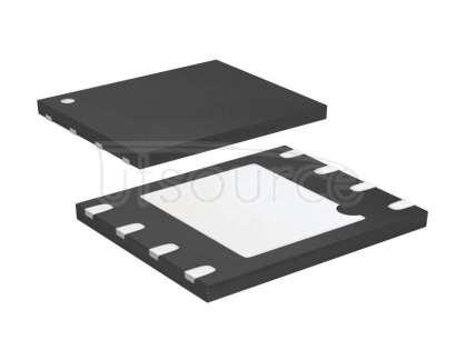 AT25010AY1-10YU-1.8 Serial   EEPROM