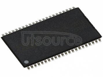 IS64WV5128EDBLL-10CTLA3