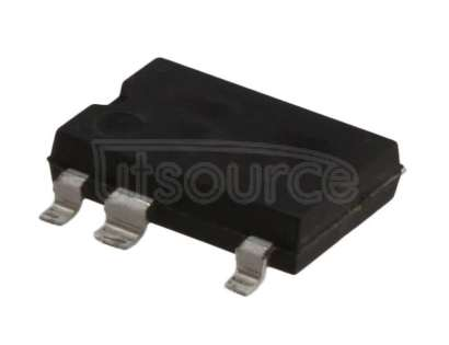 LNK563GN LinkSwitch-LP, Power Integrations The LinkSwitch-LP family provides very low power AC-DC power conversion. 700 V Internal MOSFET Rating Self-Powered ON/OFF Control Hysteretic Overtemperature Protection Power Limiting Frequency Jitter Reduces EMI EcoSmart? Low Standby/No-load Power Consumption