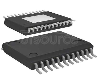 NCV7719DQR2G Motor Drivers, ON Semiconductor