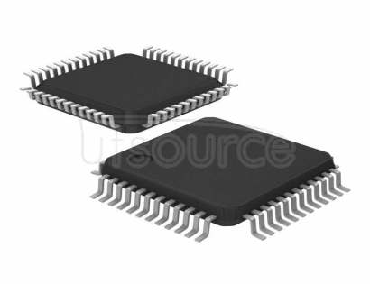 MSP430FW425IPMR MIXED   SIGNAL   MICROCONTROLLER