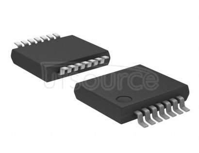 74HC132DB,118 NAND Gate IC 4 Channel Schmitt Trigger 14-SSOP