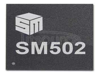 SM502GX00LF00-AC