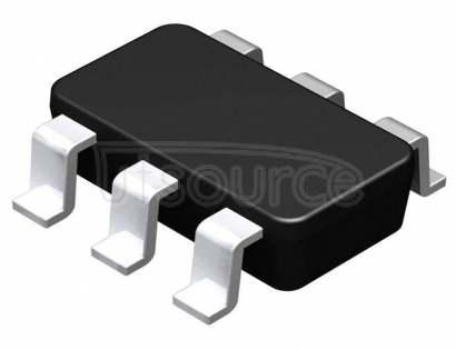 BD9G101G-TR IC REG BUCK ADJ 0.5A 6SSOP