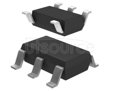 AP9101CAK-AFTRG1 Battery Battery Protection IC Lithium-Ion/Polymer SOT-25