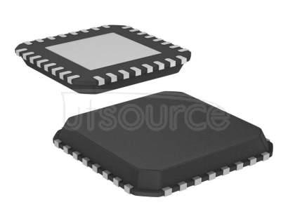 ISL6559CRZ-T Multi-Phase  PWM  Controller