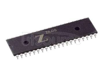 Z84C1008PEC