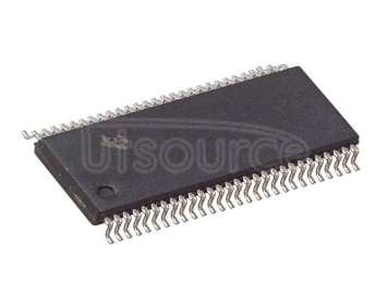 SN74ALVC7806-25DLR