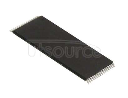 IS62WV1288BLL-55TI x 8 LOW  VOLTAGE ,  ULTRA  LOW  POWER  CMOS  STATIC  RAM