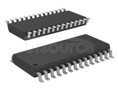 CY7C65113C-SXC USB   Hub   with   Microcontroller