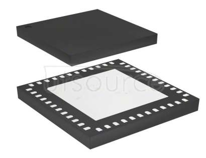 SCLT3-8BQ7-TR Current-Limiting Termination (CLT), STMicroelectronics Intelligent protected terminations designed for digital-input modules and proximity-sensor interfaces used in factory, industrial, and building automation systems, and for PLCs. 8 input protected channels SPI output 600 W overvoltage protection integrated