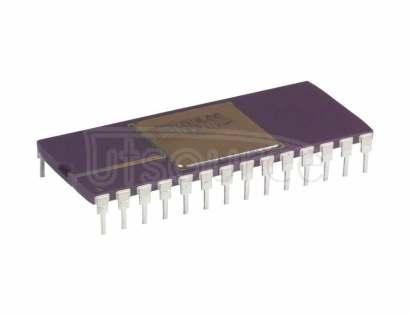 AD872AJD Complete 12-Bit 10 MSPS Monolithic A/D Converter