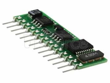 BS1-IC