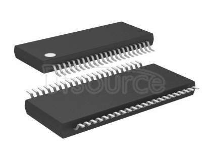 LTC6802IG-2#PBF IC MONITOR BATT STACK 44-SSOP