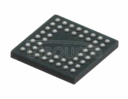 PI3VDP12412NEEX Video Switch IC 1 Channel 48-TFBGA (5x5)