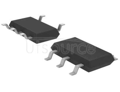 LT6205CS5#TRPBF IC OPAMP VID SGL 100MHZ TSOT23-5
