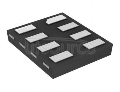 74AUP2G32RA3-7 OR Gate IC 2 Channel X2-DFN1210-8