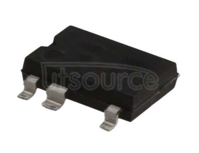 TNY378GN-TL Converter Offline Flyback Topology 132kHz ~ 264kHz SMD-8C