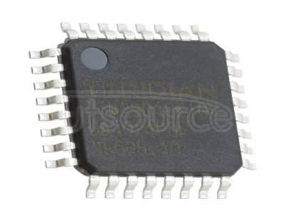 73M2901CE-IGV/F IC MODEM 3.3V V.22BIS 32-TQFP
