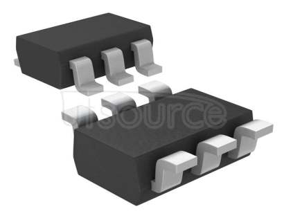 MAX4838EXT+T IC OVERVOLTAGE PROTECTION SC70-6