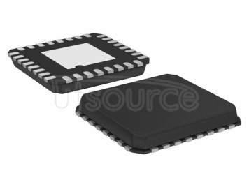 USB3340-EZK-TR
