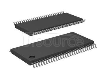 FCT162501CTPACTE4