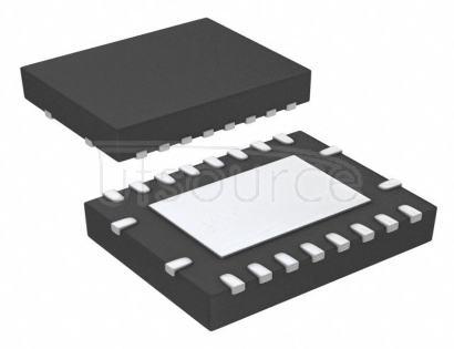 SN74LVTH245ARGYR Transceiver, Non-Inverting 1 Element 8 Bit per Element Push-Pull Output 20-VQFN (3.5x4.5)