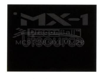 MC9328MXLVM15
