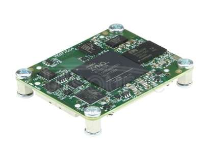TE0715-04-30-1C TE0715 Embedded Module ARM Cortex-A9 Zynq-7000 (Z-7030) 125MHz 1GB 32MB