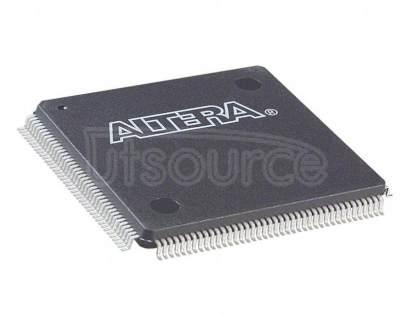 EPM7128SQC160-15N MAX 7000 CPLD 128  160-PQFP
