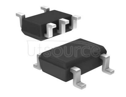 74AUP1G34SE-7 Buffer, Non-Inverting 1 Element 1 Bit per Element Push-Pull Output SOT-353
