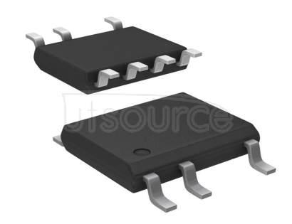 TNY286DG-TL Converter Offline Flyback Topology 124kHz ~ 140kHz 8-SO