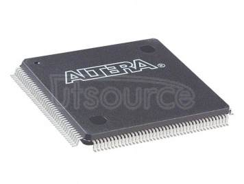 EPM7192EQC160-15