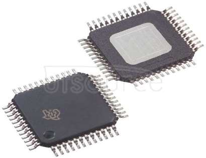 TPS2341PHP Hot Plug Controller 5 Channel PCI, PCI-X 48-HTQFP (7x7)