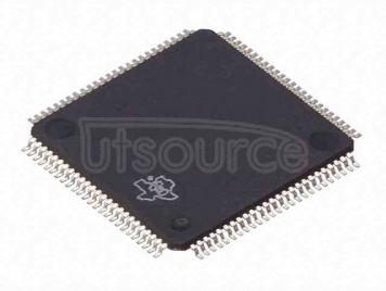 TMS320C203PZ80