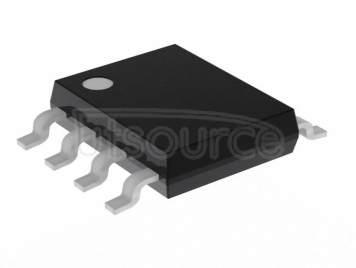MLX81108KDC-CAE-000-RE