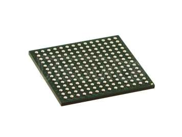 DSP56321VL200R2